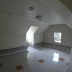 nors-3rd-floor-room