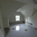 nors-3rd-floor-room-2